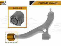 FOR CHRYSLER VOYAGER & GRAND VOYAGER LOWER SUSPENSION CONTROL ARM REAR BUSH ONLY