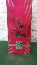 EAD Pink Waves Cologne For Women 2.5 Fl Oz  NIB