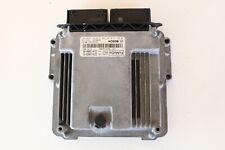 2014 Ford Taurus ES7A-12A650-MD Computer Brain Engine Control ECU ECM EBX Module