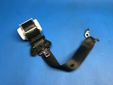 06-10 BMW E90 E91 325I 328I 330I 335I FRONT LEFT DRIVER SIDE SEAT BELT RETRACTOR