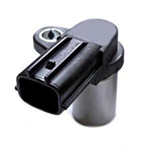 Crankshaft Pulse Sensor For NISSAN Primera Estate Hatchback X-Trail 237318H810