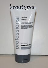 Dermalogica Active Moist 177ml / 6oz.  Professional Size (Free shipping)