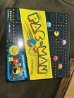Pac-Man Board Game With Authentic Arcade Sounds - New!