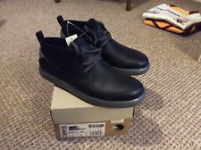 Mens Camper Boots Brand New In Box Size 9
