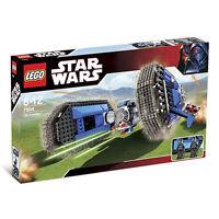 LEGO Star Wars 7664 TIE Crawler BRAND NEW | SCARCE TOYS