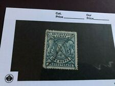 british east africa stamps used g364