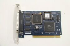 SeaLevel 7401 Versa Comm+ 4 PCI Serial I/O Adapter