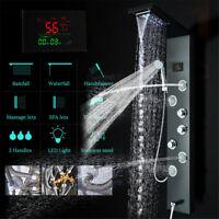 Replacement Cartridge Mixer Series R Teuco 0361