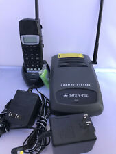 Inter-Tel INT 4000 w/ 90-DAY WARRANTY