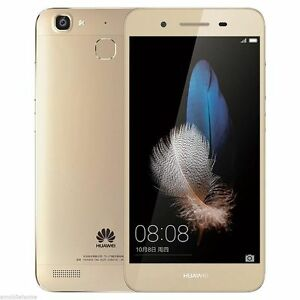 """Huawei Honor Enjoy 5s 4G LTE Octa Core Android 5"""" 16GB ROM 2GB RAM Mobile Phone"""
