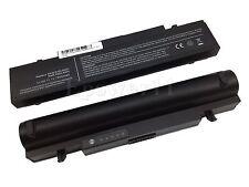 7800mah Battery for Samsung R470 R522 R530 R580 R780 RF510 AA-PB9NC6B AA-PB9NS6B