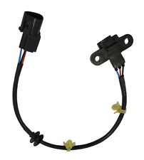 Engine Crankshaft Position Sensor MD300101 for Eclipse Galant Talon