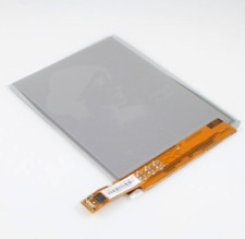 6 E-INK For AMAZON KINDLE K3 D00901 LCD Screen ebook Reader Replacement