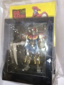 DONDEROS - GO NAGAI ROBOT COLLECTION  #128 - MOC