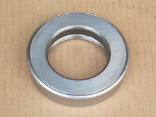 CLUTCH RELEASE BEARING FOR IH INTERNATIONAL 403 COMBINE 450 460 503 504 544 560