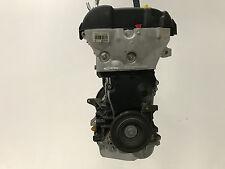 NEU Motor Renault Laguna II 140PS F5R700 F5R 700 NEU