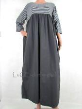 Short Sleeve Asymmetric Dresses Boho for Women