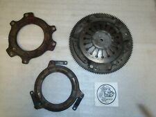 2003 BMW R1100S CLUTCH AND FLYWHEEL ASSEMBLY