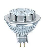 Osram Parathom Advanced MR16 50 Sockel GU5,3  7,8W  36° warmweiß 3000K dimmbar