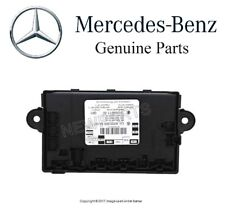 For Mercedes S350 S400 S550 2007-2013 Front Passenger Right Door Control Unit