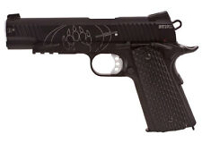Blackwater BW1911 R2 CO2 Full Metal Pistol Semiauto 18rd BB Gun 0.177 cal