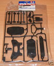 Tamiya 50919/0114021 TG10R J Parts (44032 TG10R Chassis Kit), NIP