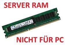 Samsung M393b1g70bh0-yk0 8gb DIMM Ddr3l 1600 MHz Pc3l-12800r ECC RDIMM RAM Reg