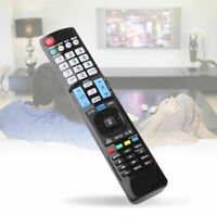 New 1PC Universal Replacement Remote Control For LG TV LCD LED HDTV Smart