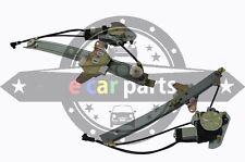 TOYOTA AVALON MCX10 2000-2006 WINDOW REGULATOR LEFT HAND SIDE REAR