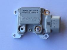 NEW HIGH QUALITY REGULATOR REPLACES FORD F4RU-10316-AA, F4ZU-10316-AA WHITE F795