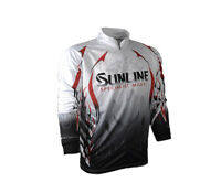 Summer Fishing Shirt Long Sleeve jersey Fishing Clothes Breathable Quik-Drying