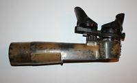 WW2 German 10x45 Richtfernrohr Flak AT Range Scope Farbglaser - Carl Zeiss