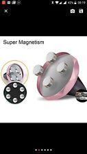 Universal Car Phone Holder 360 Degree GPS Super Magnetic Mobile Pho