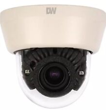 DIGITAL WATCHDOG DWC-D4783WTIR AHD 1080P SNAPIT INDOOR DOME - Make Offers