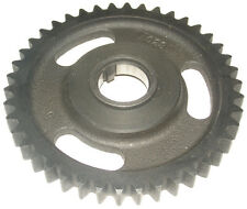 Cloyes Gear & Product S690T ENGINE TIMING CAMSHAFT SPROCKET