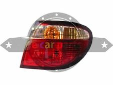 TAIL LIGHT OUTER FOR NISSAN PULSAR SEDAN N16 07/00 - 06/03 RIGHT HAND SIDE