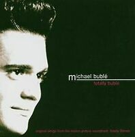 Totally Bublé von Michael Buble | CD | Zustand gut