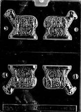 3D STANDING LAMB  Easter Chocolate Candy Mold LOP-E161