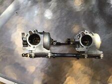 used carbs 3308-9672A35 fits various Mercury /& Mariner 135-200HP