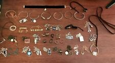 Fandom Jewelry Collection *40 Pieces*