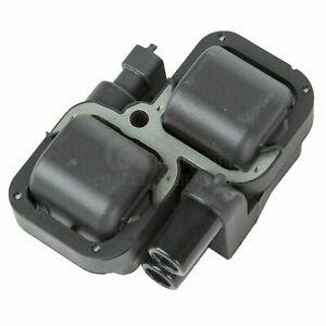 Delphi Ignition Coil GN10361 5098138AA for Chrysler Mercedes MB