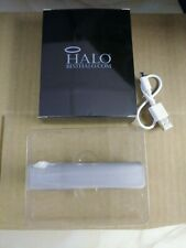 Halo Shine 3000 Portable Charger