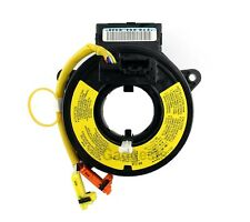 Airbag SRS Spiral Cable Clock Spring Squib Ring For Mazda Speed 6 RX-8 CX-9