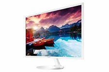 """32"""" Samsung SF351 Series S32F351 Dual HDMI 1080p Widescreen"""