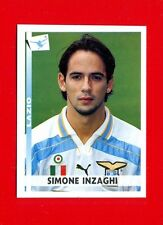 CALCIATORI Panini 2000-2001 - Figurina-sticker n. 190 - INZAGHI -LAZIO-New