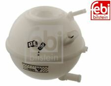 AUDI A3 Coolant Expansion Tank FEBI 37324, 1J0121407, 1J0121403
