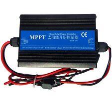 Solar Electric Vehicle charging Boost Controller 24V 36V 48V 60V 72V