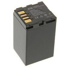 Power batería bn-vf733 bn-vf733u para JVC videocámara nuevo