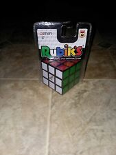 Winning moves games Rubik's cube NEW
