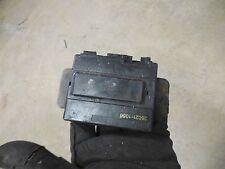 kawasaki vn700 vulcan electric case junction box 95 1987 88 vn750 1985 700 1986